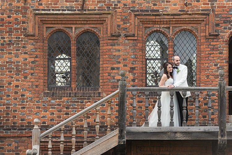 Jewish-wedding-The-Old-Palace-Hatfield-House-UK_