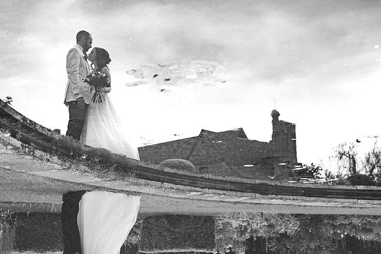 Jewish-wedding-The-Old-Palace-Hatfield-House-UK