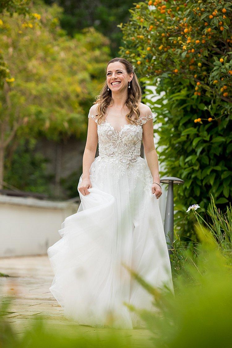 Jewish wedding At Bayaar Israel_0003
