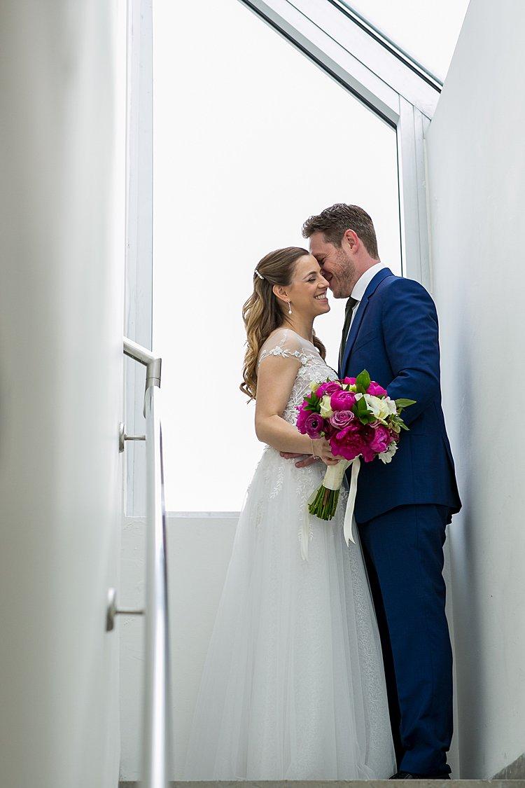 Jewish wedding At Bayaar Israel_0030