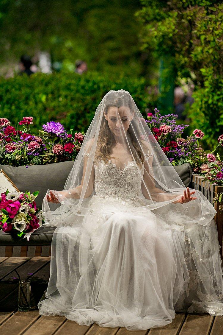Jewish wedding At Bayaar Israel_0044