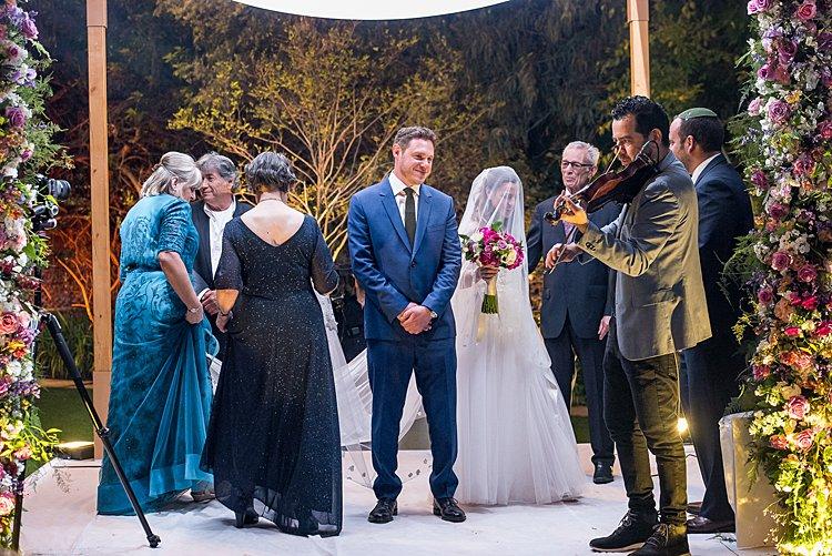 Jewish wedding At Bayaar Israel_0001