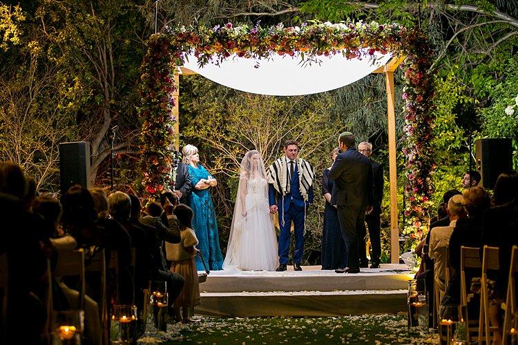 Jewish wedding At Bayaar Israel_0070