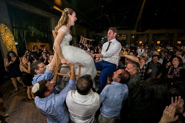 Jewish wedding At Bayaar Israel_0099