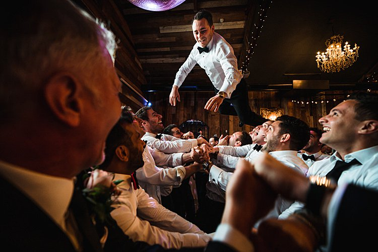 Jewish-wedding-Wharfedale-Grange-Yorkshire-UK
