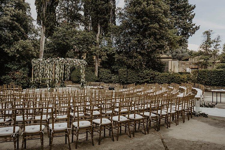 Jewish wedding at Villa di Maiano, Florence, Tuscany, Italy_0035