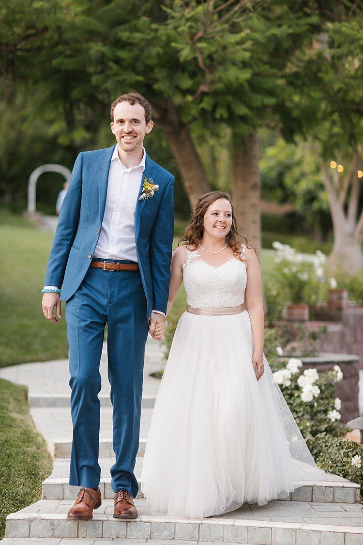 Jewish-Wedding-Newhall-Mansion-Piru-California-USA