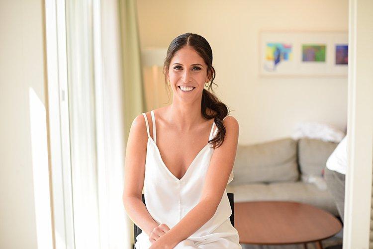 Jewish-wedding-Elma-Hotel-in-Zichron-Yaakov-Israel_0049
