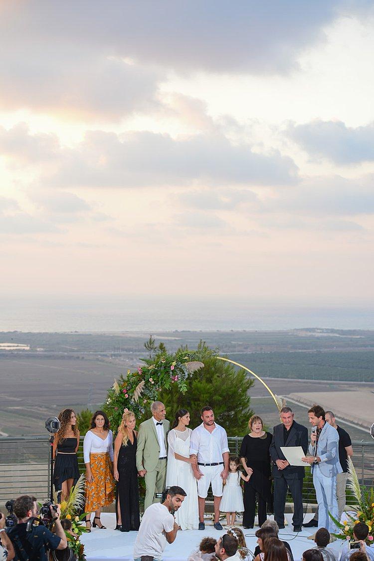Jewish-wedding-Elma-Hotel-in-Zichron-Yaakov-Israel