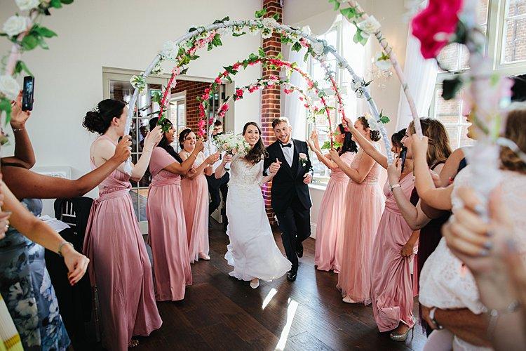 Jewish wedding Offley Place Hitchin UK_0042