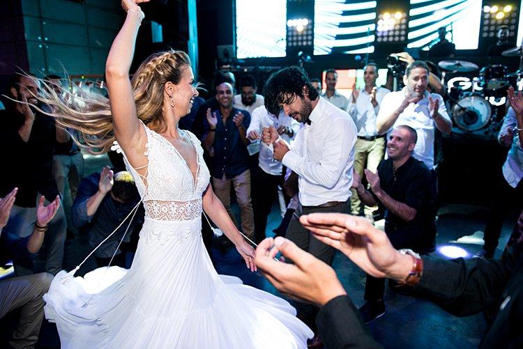 Jewish wedding Sofia Garden Beer Sheva Israel_0084