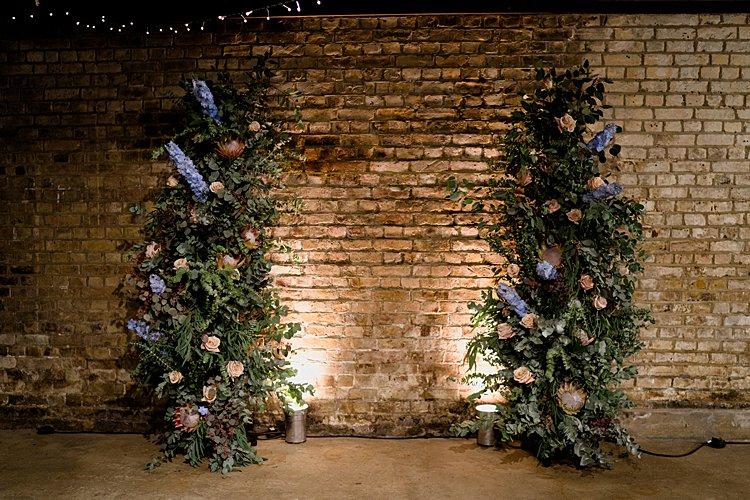 Jewish-wedding-Trinity-Buoy-Wharf-London-UK