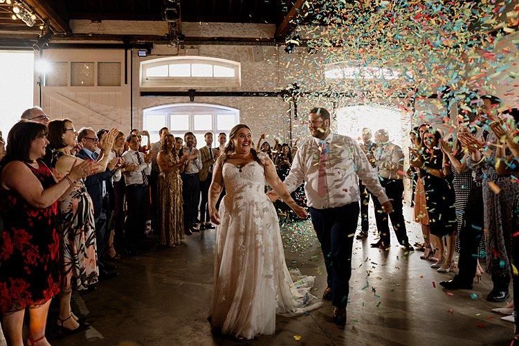 Jewish wedding Trinity Buoy Wharf London UK_0061
