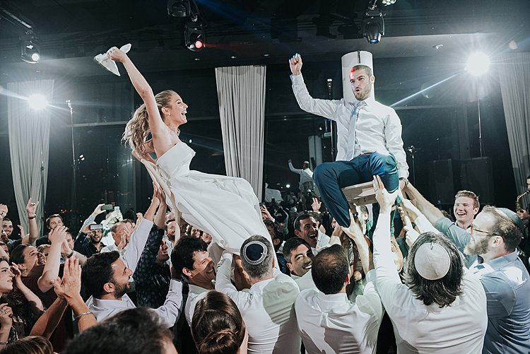 Destination-wedding-Jonah-Club-in-Netanya-Israel