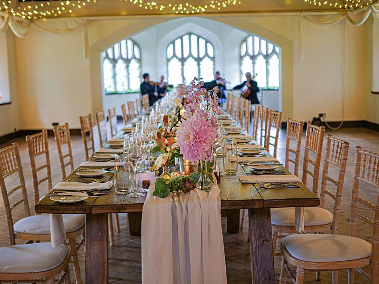 Jewish wedding Cluny Castle, Inverurie, Aberdeenshire Scotland, UK_0066
