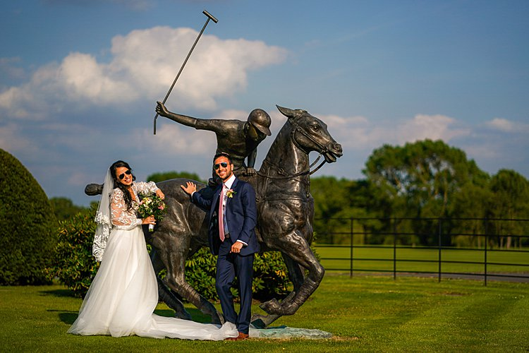Jewish wedding Merrydale Manor which is a new venue in Knutsford, Cheshire_0103