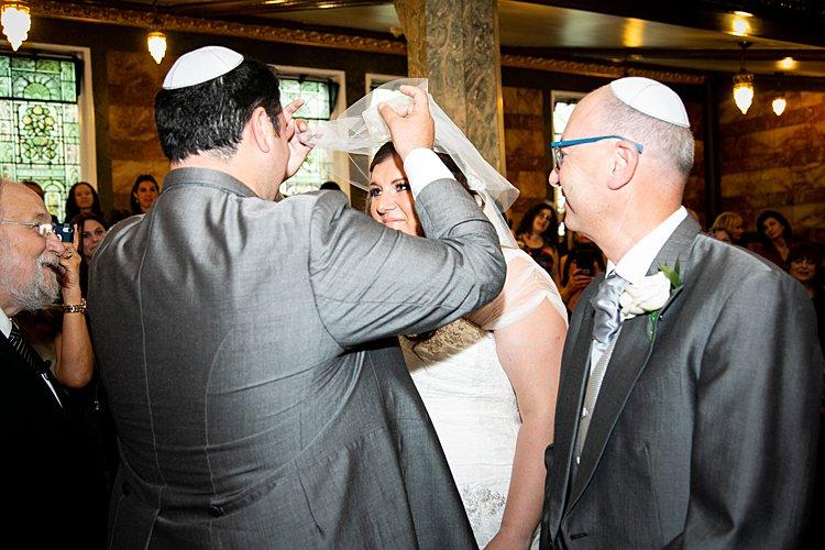 Jewish wedding New West End Synagogue and Jumeirah Carlton Towers, London, UK_0024