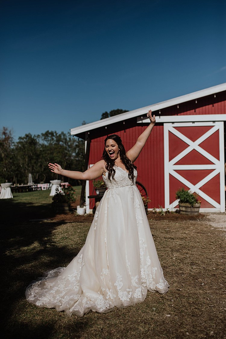 Jewish-wedding-Red-Gate-Farm-Savannah-GA-USA_0012