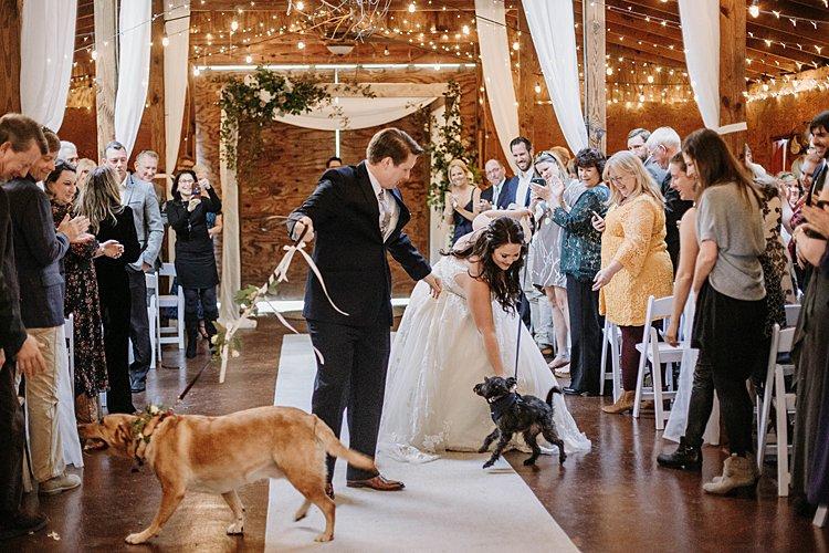 Jewish-wedding-Red-Gate-Farm-Savannah-GA-USA