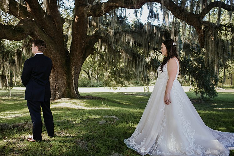 Jewish-wedding-Red-Gate-Farm-Savannah-GA-USA