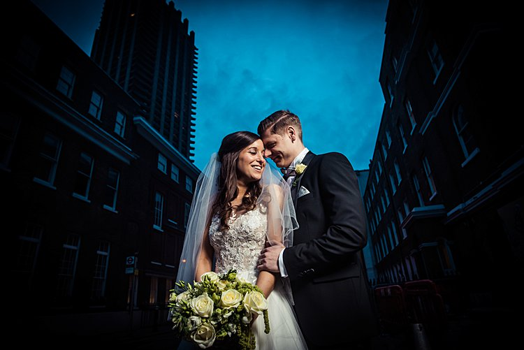 Jewish-wedding-The-Brewery-London-UK