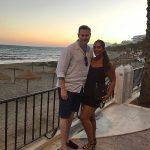 Real Jewish Bride: Sarah Had A Weekend of Fun Planning Her Destination Wedding