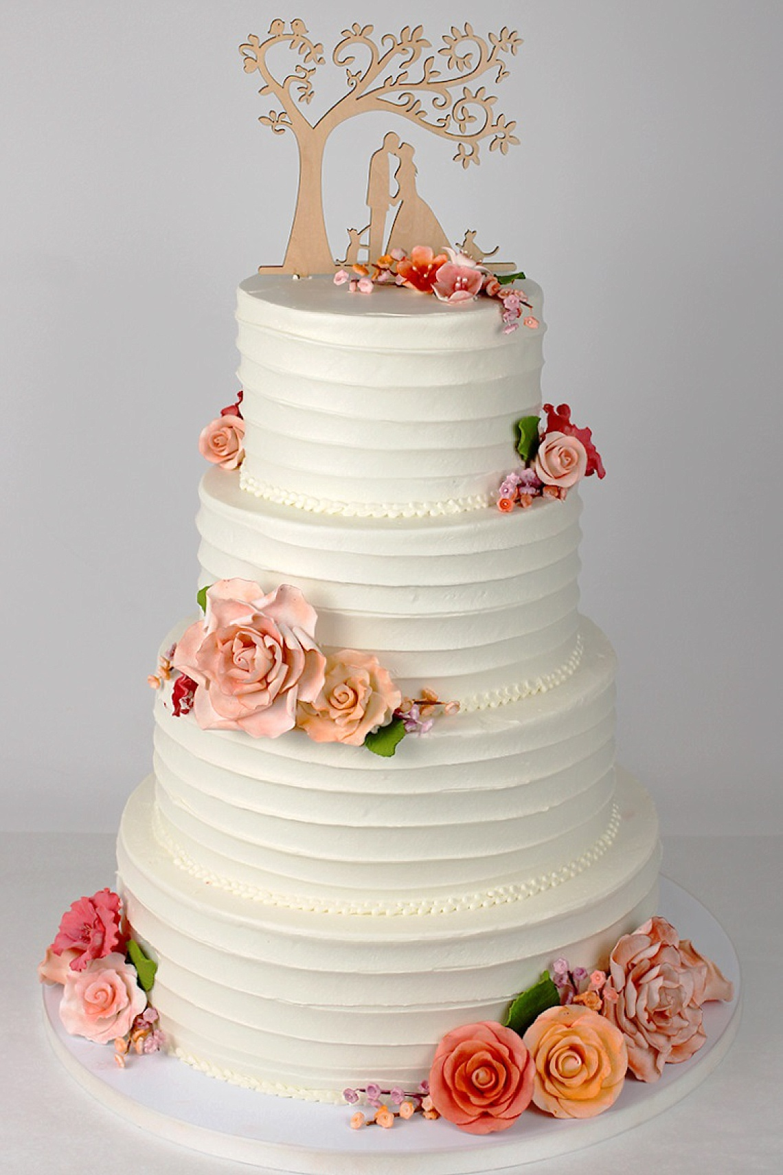 A Gluten Free And Kosher Pareve Wedding Is A Piece Of Cake With By The Way Bakery Smashing The Glass Jewish Wedding Blog