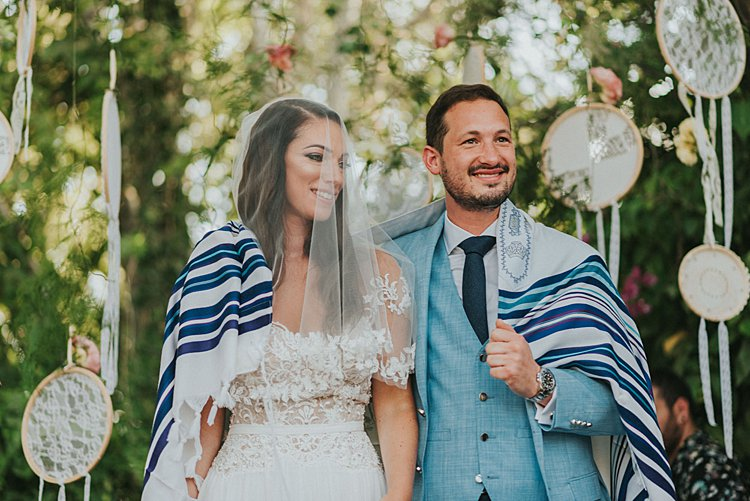 Destination-Jewish-wedding-The-Q-Israel