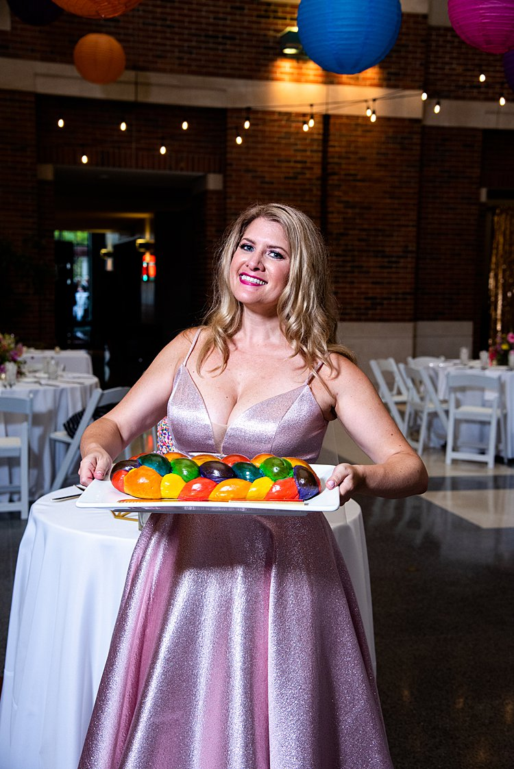 Funfetti-Jewish-wedding-The-Rattlesnake-Club-Detroit-Michigan-USA