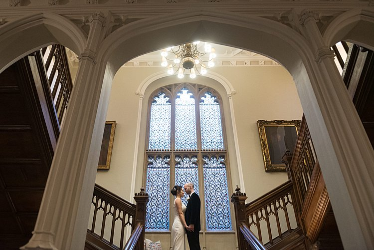 Jewish-wedding-De-Vere-Latimer-Estate-Buckinghamshire-UK