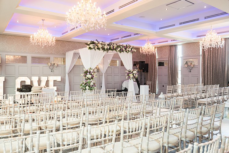 Jewish-wedding-De-Vere-Latimer-Estate-Buckinghamshire-UK