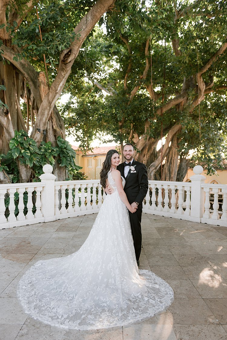 Jewish-wedding-The-Addison-in-Boca-Raton-Florida-USA