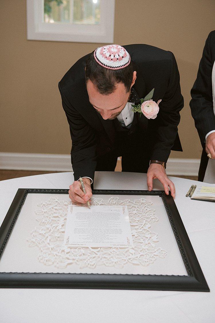 Jewish-wedding-The-Addison-in-Boca-Raton-Florida-USA_0053