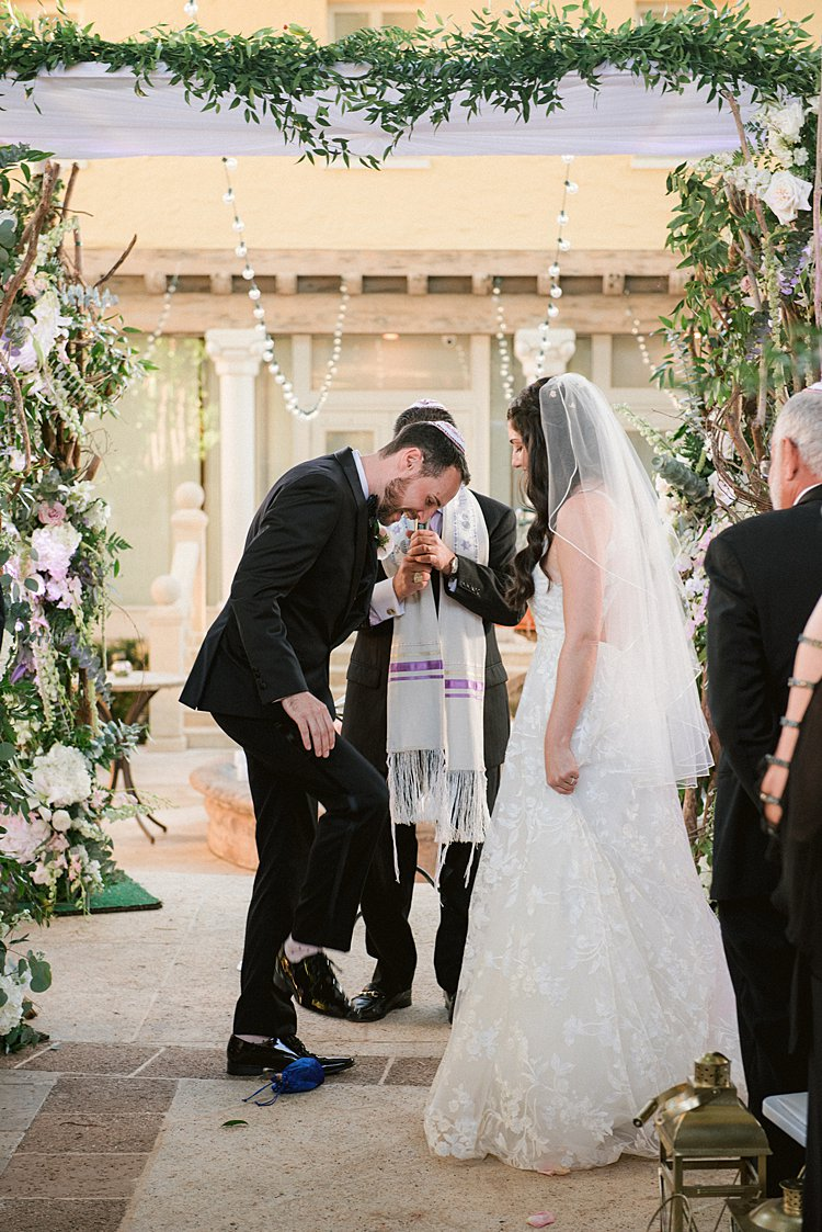 Jewish-wedding-The-Addison-in-Boca-Raton-Florida-USA_0053