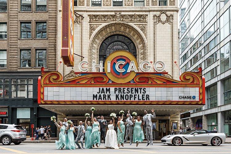 Jewish-wedding-The-Shapiro-Ballroom-in-Chicago-IL-USA