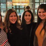 Real Jewish Brides: Jos's Grooms' Eye View into Wedding Planning