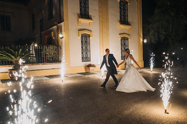 Destination-Jewish-Wedding-Hacienda-at-del-Alamo-Malaga-Spain