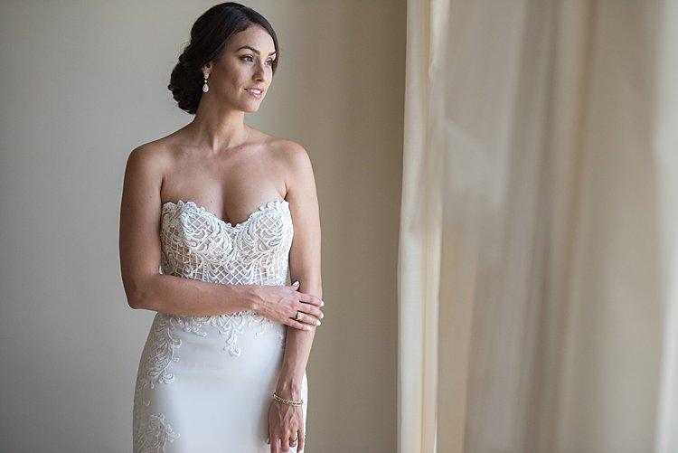 Destination-Jewish-wedding-Anassa-Hotel-in-Latchi-Cyprus-and-Westlake-Village-Inn-Los-Angeles-CA-USA
