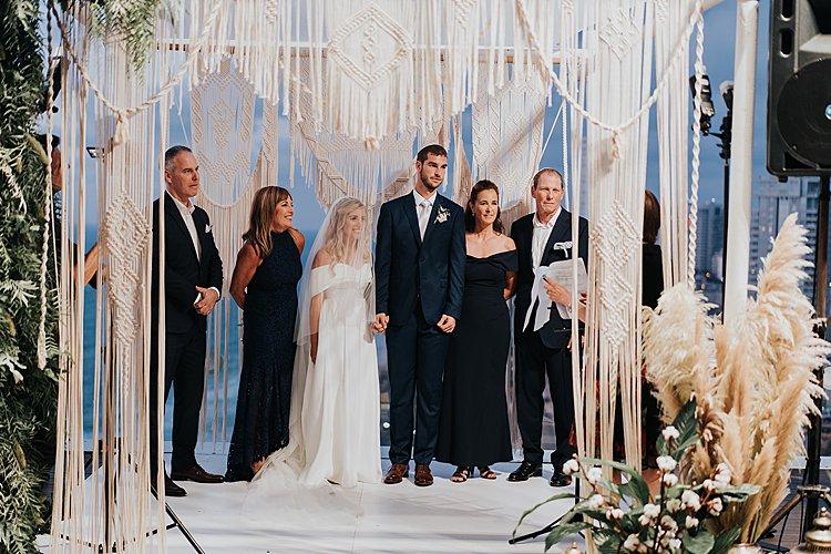 Destination-wedding-Jonah-Club-in-Netanya-Israel