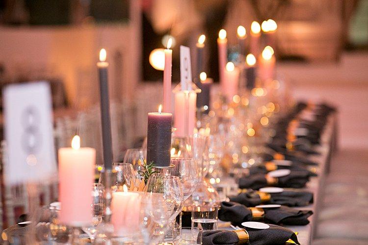 Jewish wedding Corinthia Hotel London UK_0012