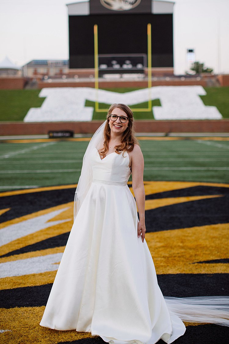 Jewish-wedding-Mizzou-University-of-Missouri-Colombia-Missouri-USA