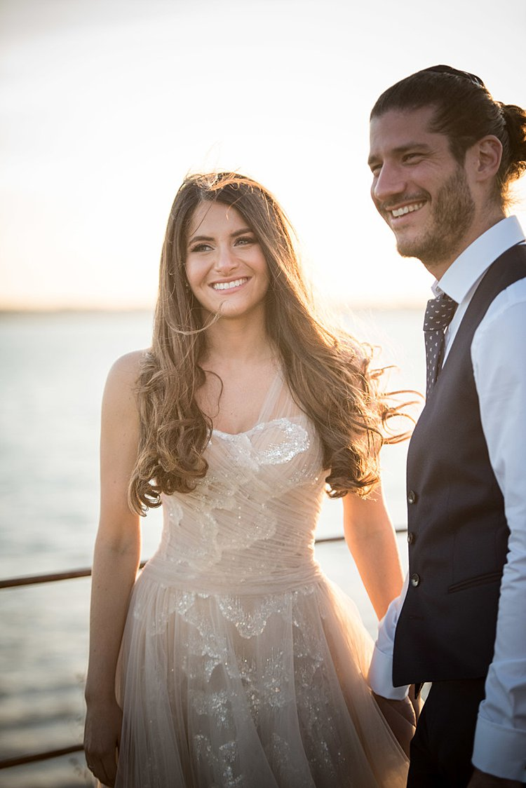 Brett-Jasmin-Claudine-Hartzel