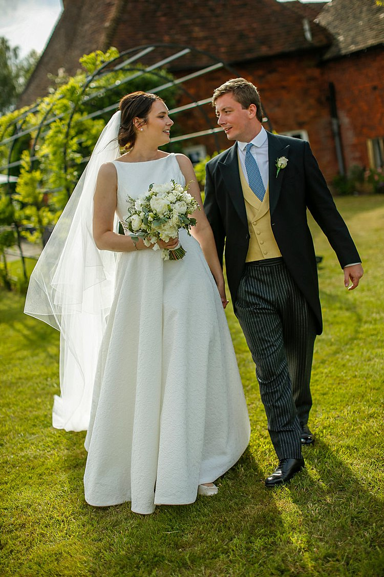 Katie-and-Max-High-Billinghurst-Farm-Surrey-UK