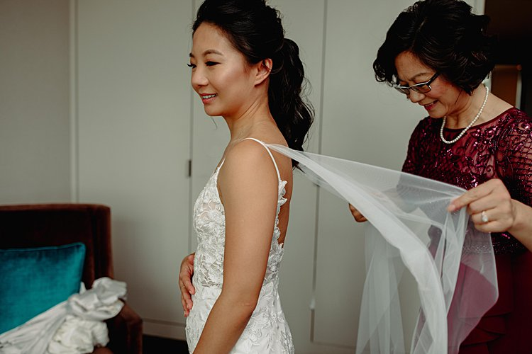 Massachusetts-Jewish-Chinese-wedding-Horticultural-Society-in-Wellesley-MA