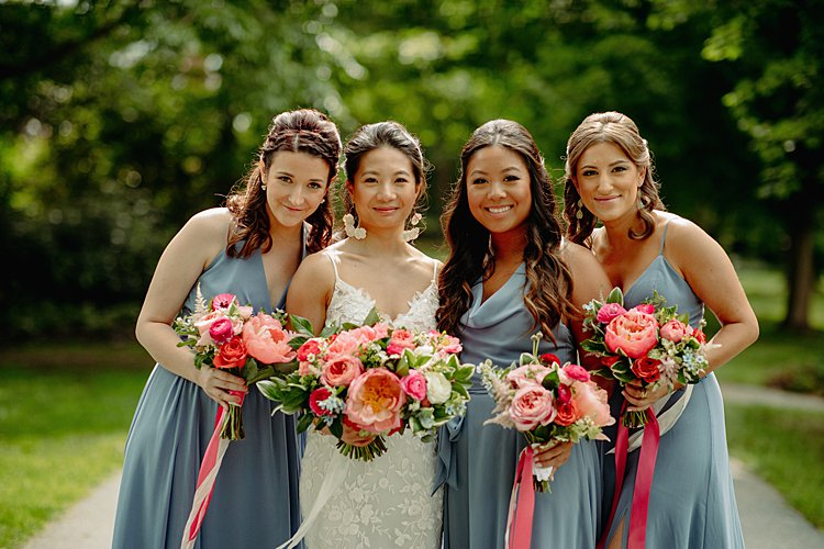 Massachusetts-Jewish-Chinese-wedding-Horticultural-Society-in-Wellesley-MA-USA