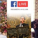 The Songs You'll Need for Your Jewish Wedding {Facebook Live with Kimpton Fitzroy London and Jonny Mosesson}