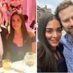 Real Jewish Bride: Sarah on Planning a Wedding During Coronavirus