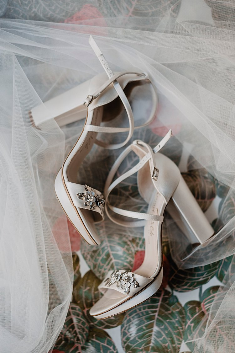 destination-Jewish-wedding-at-Villa-Oliva-Lucca-Tuscany-Italy
