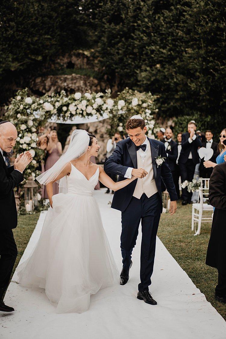 destination Jewish wedding at Villa Oliva, Lucca, Tuscany, Italy_0035