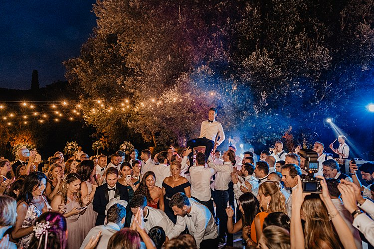 destination Jewish wedding at Villa Oliva, Lucca, Tuscany, Italy_0053